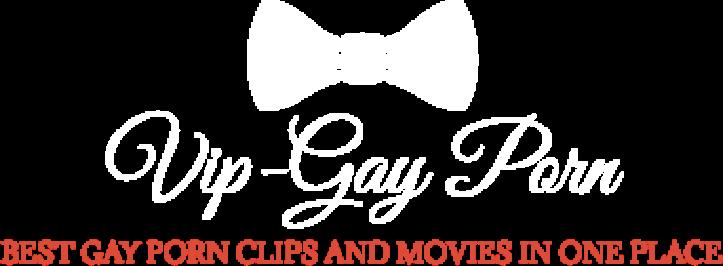Vip-GayPorn